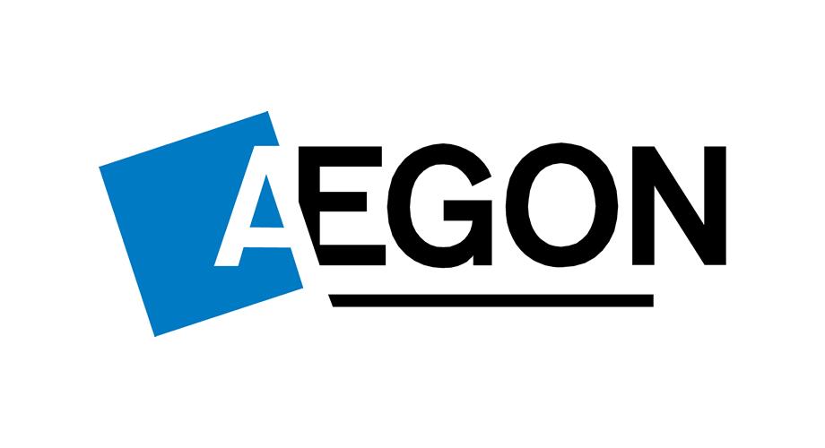 AEGON verzekeringen